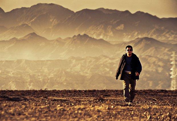 Silk Road 9-001