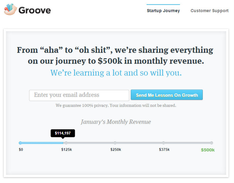 Journey to $500k a Month - Groove Blog - Google Chrome 16022015 140542-001